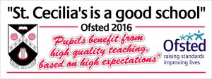 banner-OFSTED
