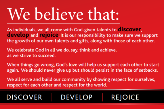 Mission-Statement-1024x379 (1)