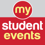 My student events