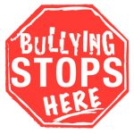 bullying_stops_here1 icon